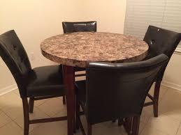jerome u0027s san diego dining set furniture in santa clara ca offerup