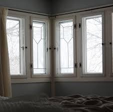 American Home Design Windows Design Dilemma How To Dress The Dream House U0027s Windows This