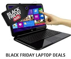 black friday sale laptops 1 answer should i wait for black friday cyber monday 2016 to buy