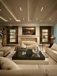 home interior design for living room home interior design decoration living room designs ideas luxury