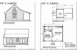 appealing 16x24 house plans images best inspiration home design pole barn house plans and prices indiana or floor plans blueprints