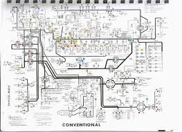 1989 kenworkth alternator wiring diagram alternator u2022 woorishop co
