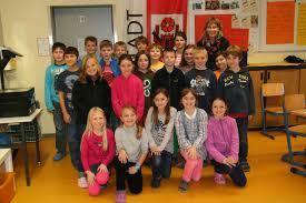 Bad Waldliesborn Niels Stensen Schule 2012 Zeitung In Der Grundschule