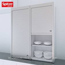 405 cabinets u0026 stone kitchen cabinet ideas