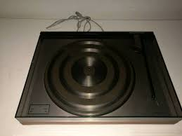 beogram 1100 record player in salford manchester gumtree