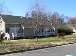 apartment unit b at 1006 rucker street greensboro nc 27407 hotpads