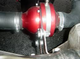 automotive electric water pump new pictures