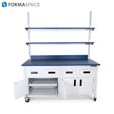 Laboratory Work Benches Wet Lab Lab Design Lab Benches Formaspace