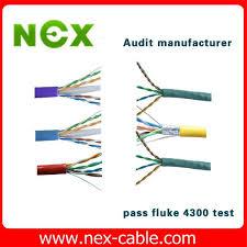siemon rj45 wiring diagram ethernet wiring diagram rj45