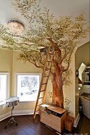hello wonderful 12 brilliant indoor tree houses