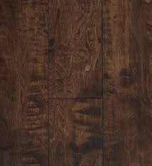 designer choice aged walnut laminate flooring 8338 b