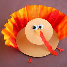 Kids Thanksgiving Crafts Pinterest 149 Best Thanksgiving Crafts For Kids Images On Pinterest