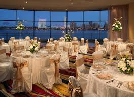 hilton bentley wedding grosse pointe wedding venues reviews for venues