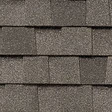 Tamko Thunderstorm Grey Shingles by Tamko Architectural Shingles