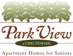 Home Gallery Design Inc Wyncote Pa Park View At Cheltenham Apartments In Elkins Park Pa