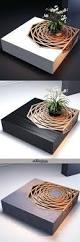 Furniture Design Book Coffee Table Furnituredesign Within Reach Rubik Coffee Table