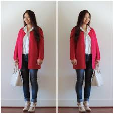 light in the box bags kimberly kong light in the box cardigan velvet heart top bongo