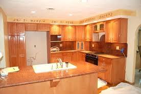 Kitchen Cabinet Refinishing Kits Cabinet Refinishing Kit Unispa Club