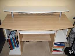 ikea meuble de bureau bureau meuble informatique ikéa occasion