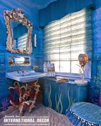 bathroom decorating ideas for kids cool kids bathroom decorating ideas