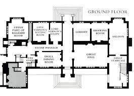 english house floor plans floor decoration
