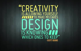 21 great design quotes and sayings about designs golfian com