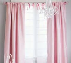 Diy Black Out Curtains Kids Blackout Curtains Scalisi Architects