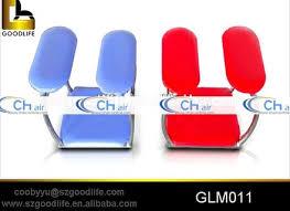 goodlife sofa confortable position make sofa chair view sofa