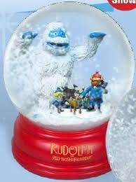 bumble rudolph gif bumble christmas favorites
