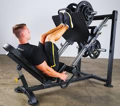 Powertec Weight Bench Powertec Fitness Equipment Powertec Strength Equipment Powertec