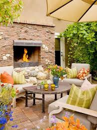 Fireplace And Patio Shop 179 Best Dream Patios Images On Pinterest Firewood Garden