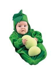 newborn costumes newborn costumes costumeish cheap costumes