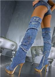 buy boots from china cheap jean shirt for buy quality boot care directly from