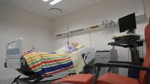 chambre des foch santé formation la chambre des erreurs