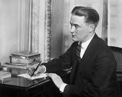 f scott fitzgerald u0027s life was a study in destructive alcoholism