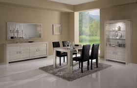Table Salle A Manger Blanc Laque Conforama Charmant Best Meuble De Salle A Manger Moderne Conforama Ideas Design