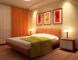 best tips to choose the perfect bedroom lighting fixtures home
