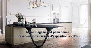 marque de cuisine marque de cuisine élégant kitchenstore cuisines snaidero et