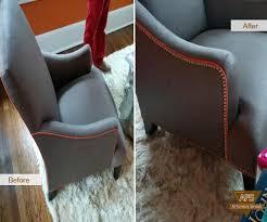 Car Upholstery Glue Furniture Repair Antique Restoration Sofa Chair Upholstery Glue