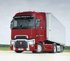 home trucking