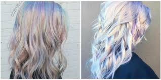 hair colours 29 hair colors ideas for 2018 best hair color for women