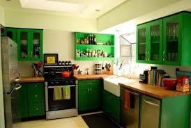 100 very small kitchen interior design 25 best small