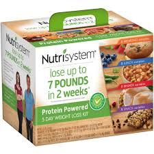 diet u0026 weight management walmart com