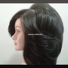 saphire black hair hair by sapphire 15 photos hair extensions 8149 santa monica