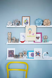 Ikea Wall Art by 19 Best Molduras E Quadros Ikea Portugal Images On Pinterest