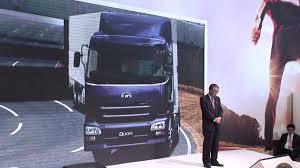 volvo trucks sa prices ud trucks volvo trucks the 43rd tokyo motor show 2013 press
