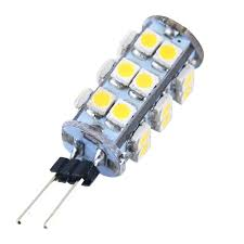 12 volt l 12 volt led light 10 30vdc frilight 8658 mini reading