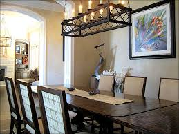 kitchen rustic wood chandelier rustic kitchen island lighting