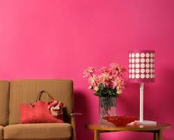 choosing paint colors person image get creative wall painting