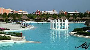 Map Of Mexico Resorts by Grand Palladium White Sand Resort U0026 Spa Riviera Maya Mexico